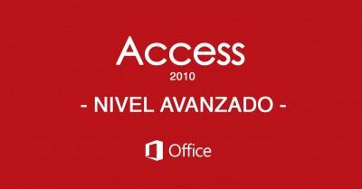 Access-2010-Avanzado