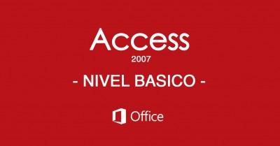 Access-Basico