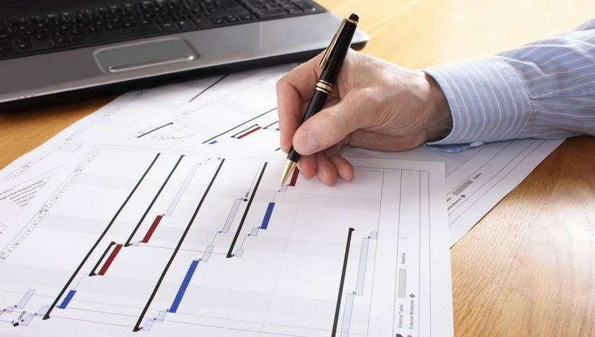 Dirección de Proyectos perspectiva PMI