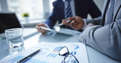 Direccion y gestion de equipos
