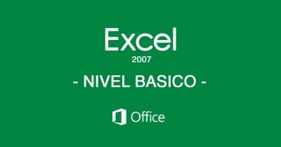 Excel-2007-Básico