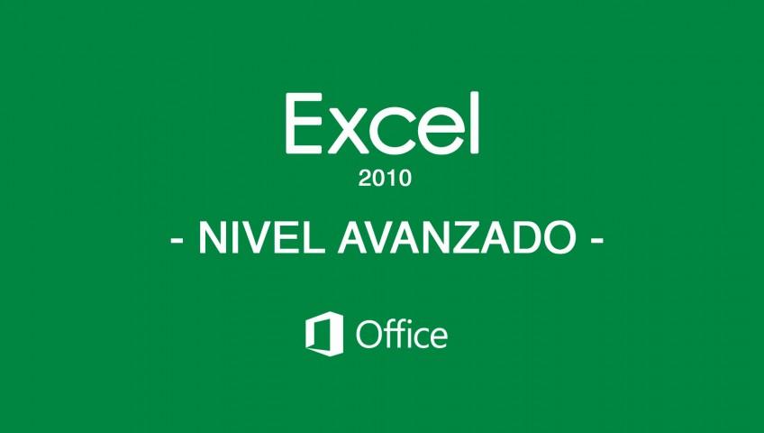Excel-2010-Avanzado