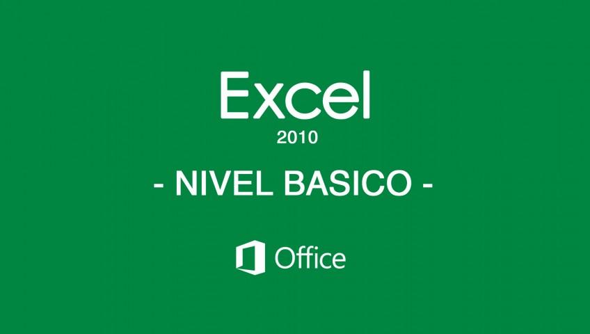 Excel-2010-Básico