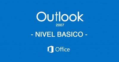 Outlookl-2007-Básico