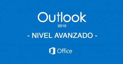 Outlookl-2010-Avanzado