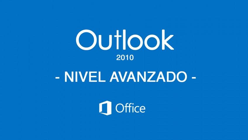 Outlookl-2010-Avanzado