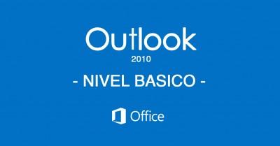 Outlookl-2010-Básico