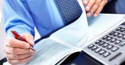 Técnicas de Venta en el Sector Financiero