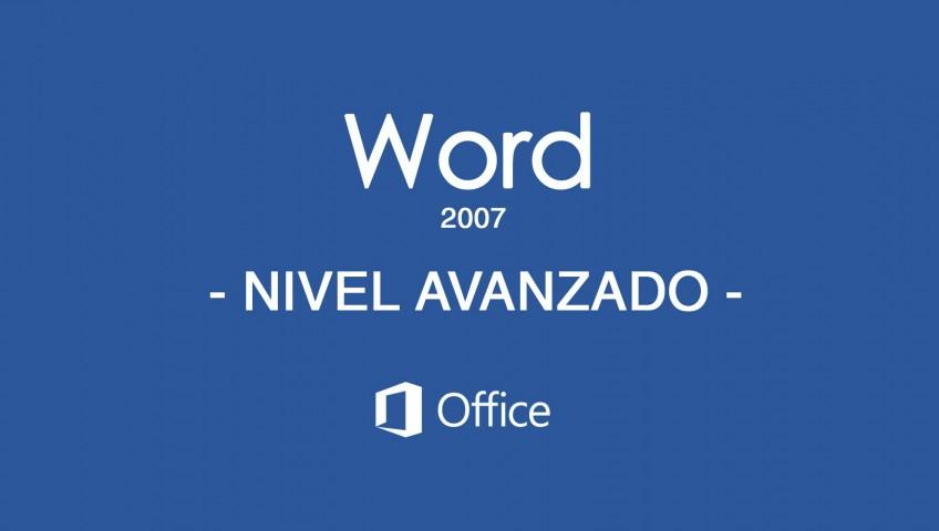 Word-2007-Avanzado