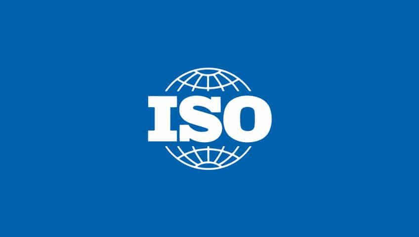 Historia-del-ISO