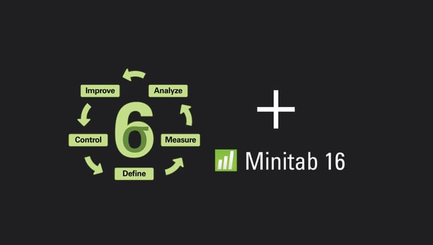 Minitab-y-su-importancia-en-Six-Sigma