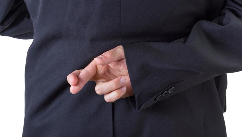 Mitos-en-la-Honestidad-de-los-Empleados