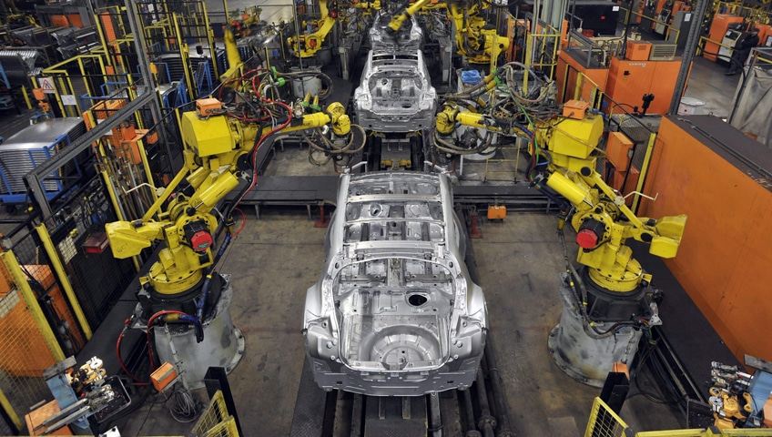 Cómo-Lean-Manufacturing-puede-ayudar-a-su-empresa
