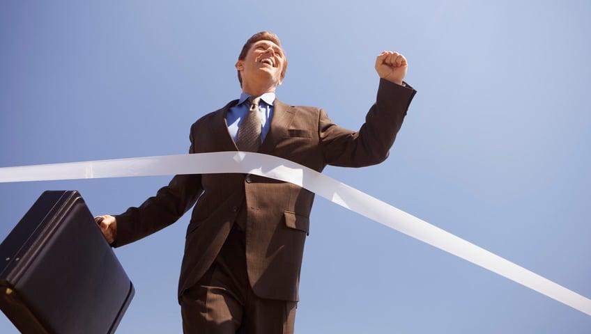Cómo-obtener-la-certificación-ISO-9001
