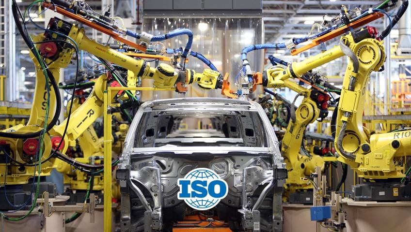 3-cosas-que-ISO-9001-e-ISOTS-16949-pueden-hacer-por-usted