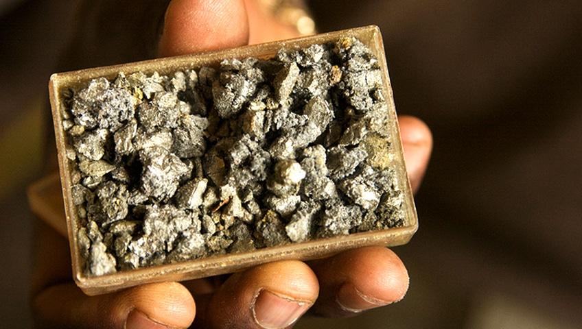 Minerales-en-conflicto