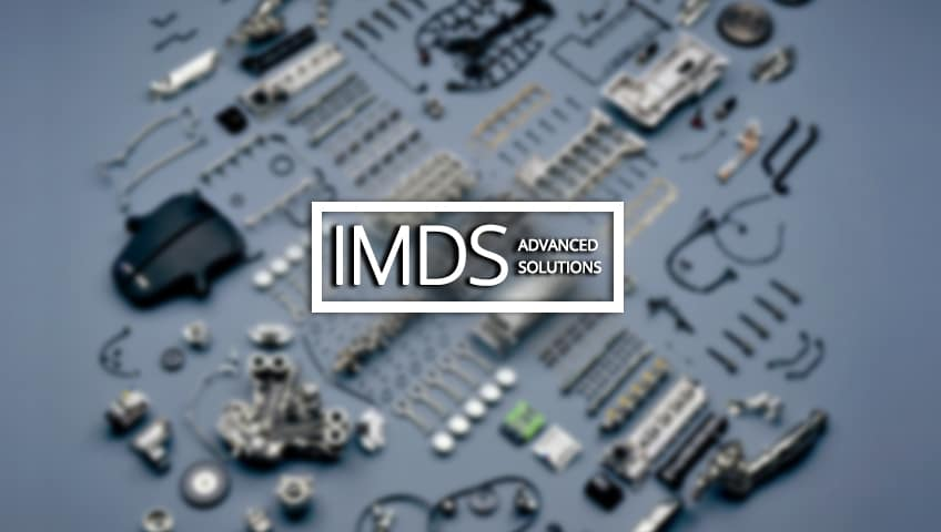 Por-qué-IMDS-(International-Material-Data-Systema