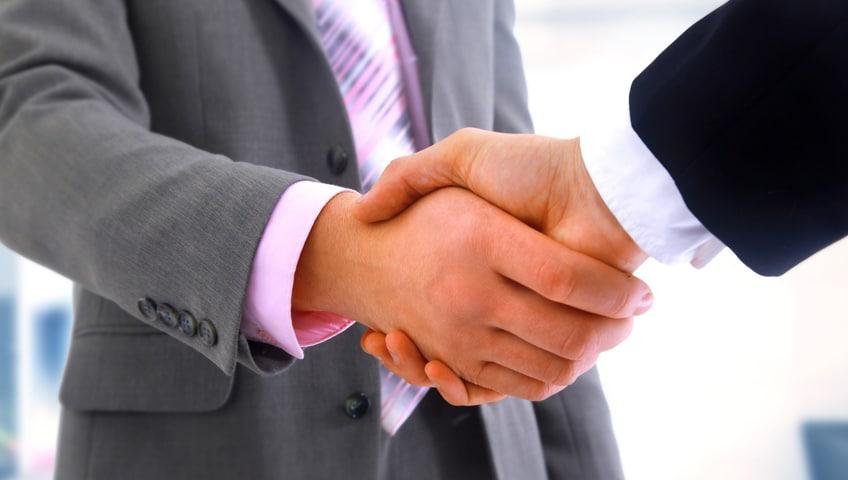 Etapas-de-una-Negociación