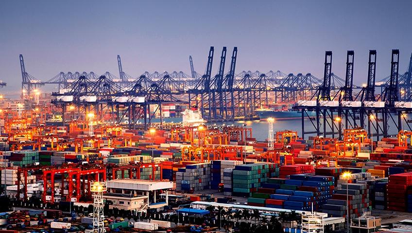 Importancia-de-Supply-Chain-Management