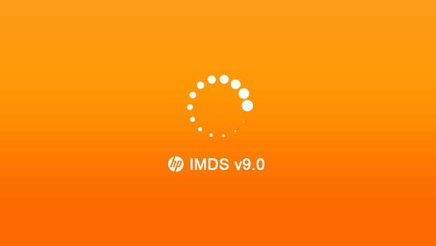 Cambios-del-IMDS-v9.0