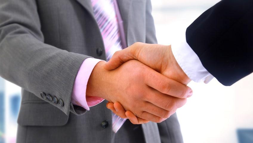 Seis Estrategias Exitosas para la Negociación