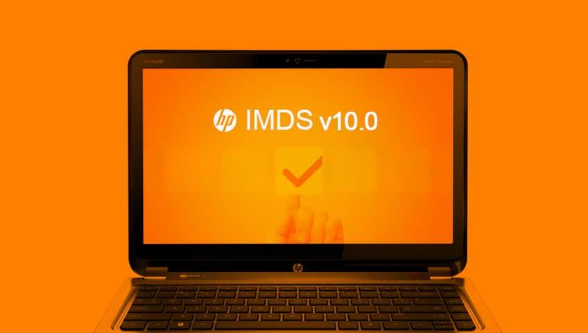 Próximo-lanzamiento-de-IMDS-10