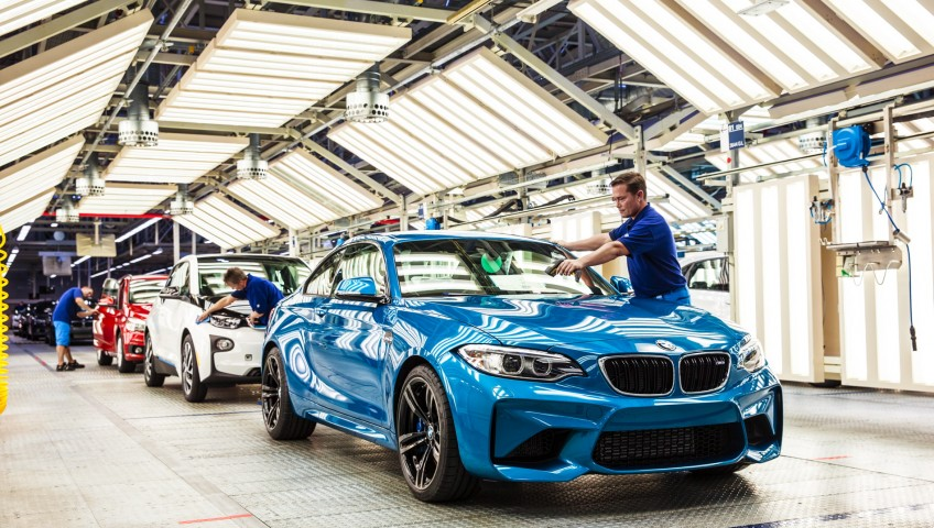 BMW-M2-production-Leipzig-02