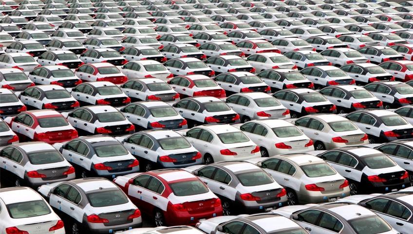Cómo afectan los recalls a las armadoras automotrices