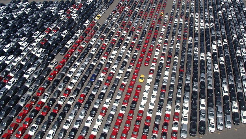 Auge automotriz en México beneficiará también a proveedores de USA