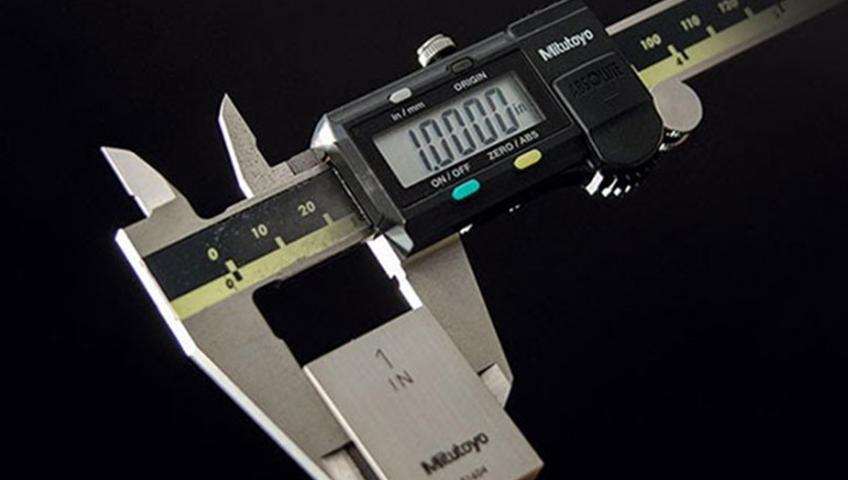 Errores en sistema de medición s