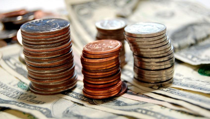 Costos de Mala Calidad