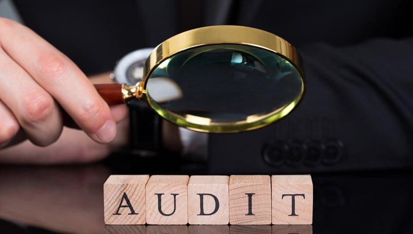 Principios-de-Una-Auditoría