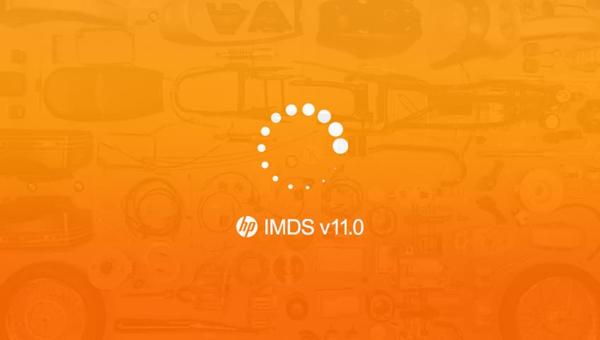 Cambios-del-IMDS-v11A