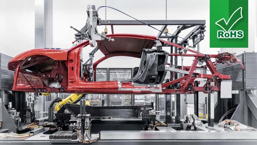 Directiva-RoHS-y-su-Relación--con-la-Industria-Automotriz
