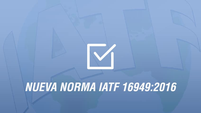 nueva-norma-iatfa