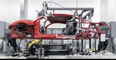 03-lean-manufacturing