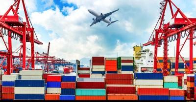 14-supply-chain-management