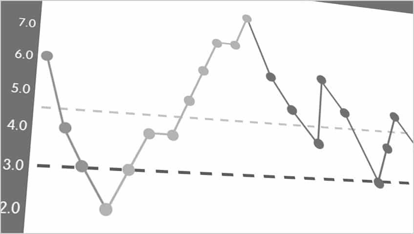 Grafica-de-Control2