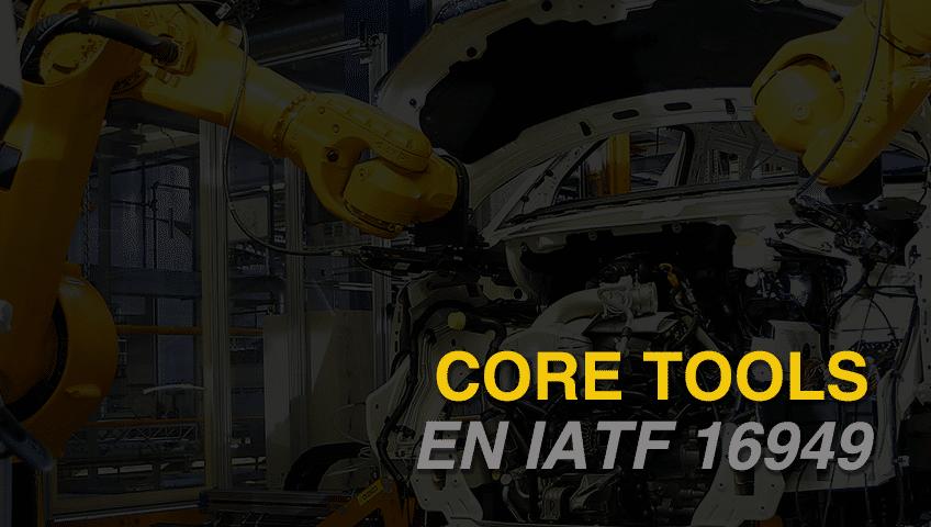 Core-Tools-en-IATFX